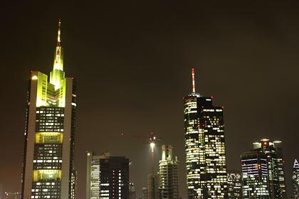 frankfurt-nachts.jpg