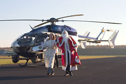 Frohe Weihnachten Flugzeug.Suchergebnisse Fur Frohe Falschrum Weblog