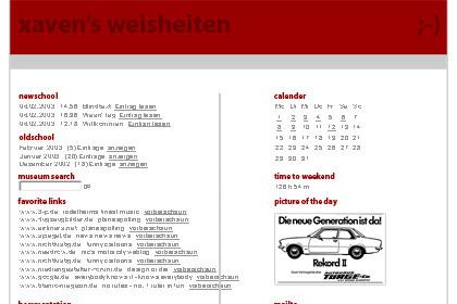 weblog-urahn.jpg