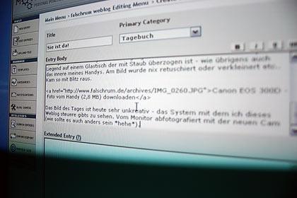 weblogedit.jpg