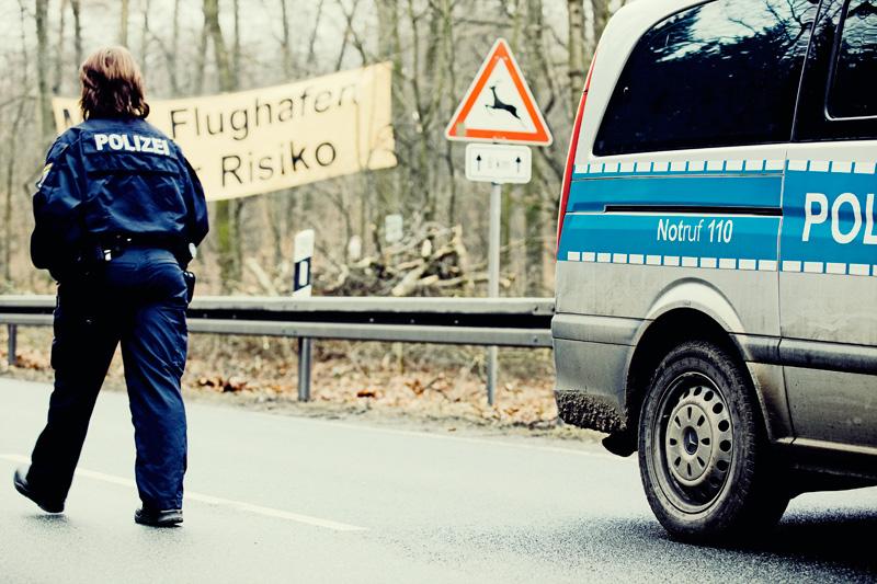 Rüsselsheim auf dem Weg nach oben | falschrum weblog
