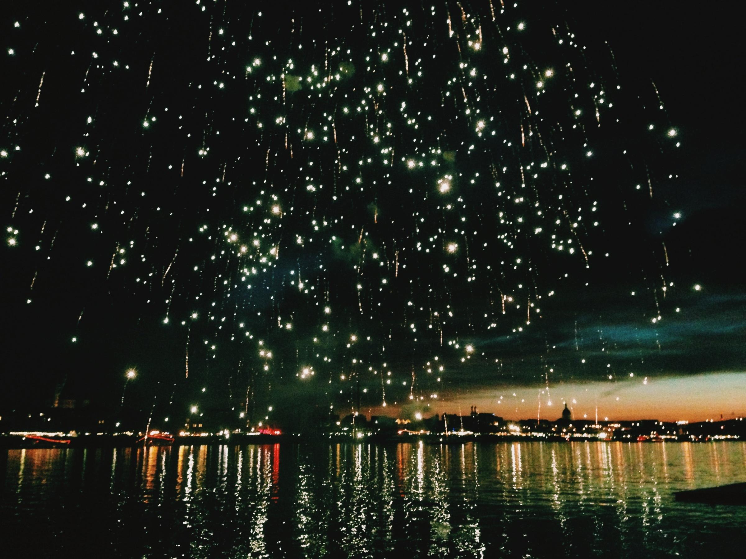 johannisnacht mainz feuerwerk