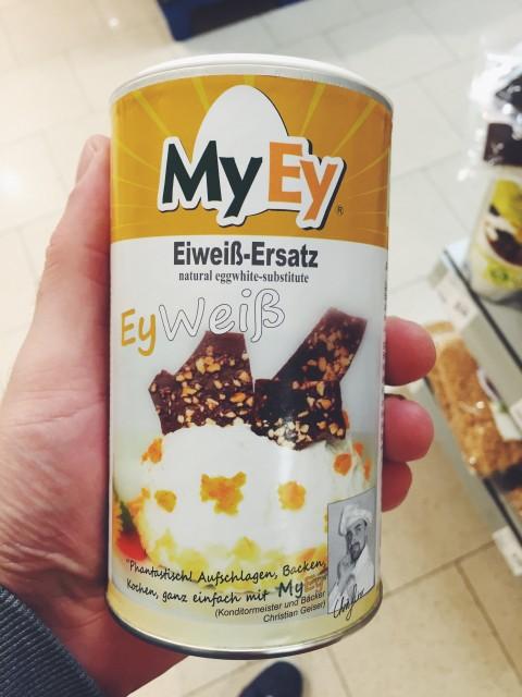 Ernst & Young steigt ins Lebensmittelgeschäft ein