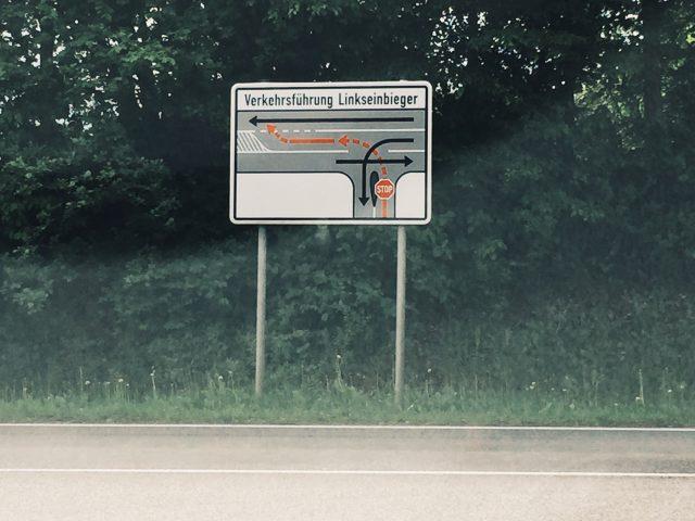 Willkommen in Rheinland-Pfalz