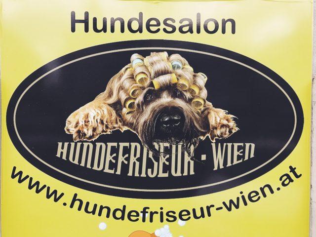 Friesenleger