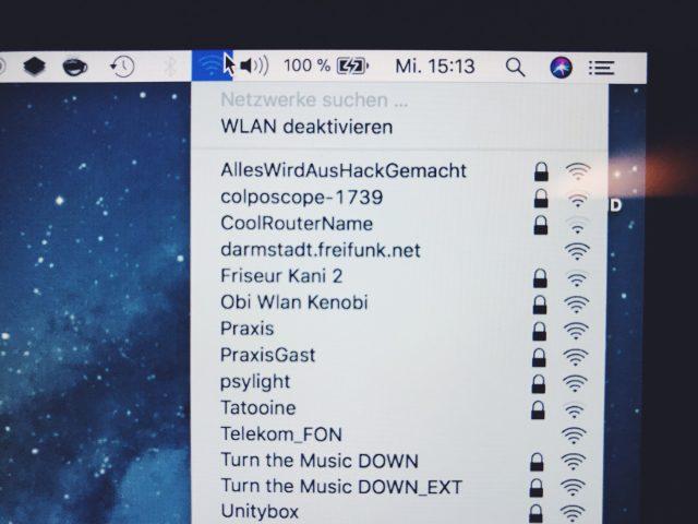 Mett-LAN