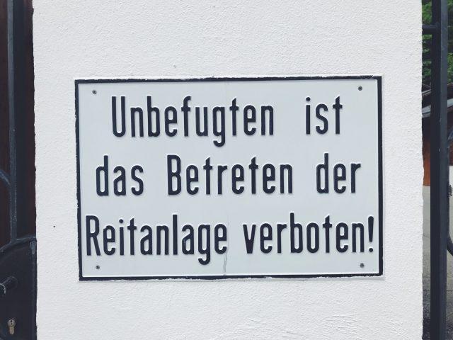 German Angst Teil 7