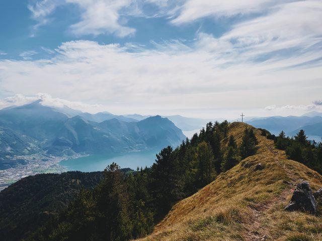 Monte Columbina